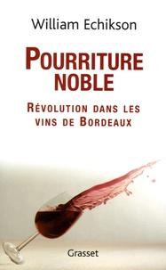Pourriture noble - Révolution dans les vins de Bordeaux.pdf