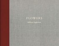 Téléchargements de livres audio gratuits lecteurs mp3 Flowers 9783958293892 en francais par William Eggleston DJVU