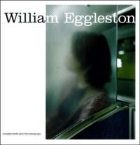 William Eggleston et  Fondation Cartier - .