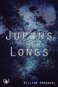 William Emmanuel - Jupons longs - Thriller.