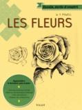 William F. Powell - Les fleurs.