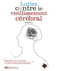 Histoiresdenlire.be Luttez contre le vieillissement cérébral Image