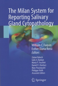 The Milan System for Reporting Salivary Gland Cytopathology.pdf