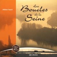 William Fautré - Les boucles de la Seine.