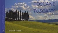 Era-circus.be Toscane, terre de lumière - Tuscany, Landscape of light Image