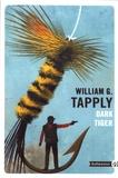 William-G Tapply - Dark Tiger.