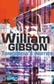 William Gibson - Tomorrow's parties.