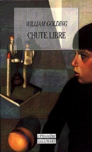 William Golding - Chute libre.