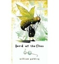 William Golding - Lord of the Flies.