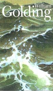 William Golding - Trilogie maritime  : Coffret 3 volumes - Tome 1, Rites de passage ; Tome 2, Coup de semonce ; Tome 3, La cuirasse de feu.
