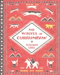 William Grill - The Wolves of Currumpaw.