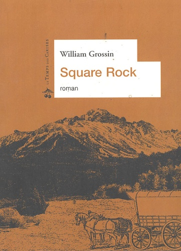William Grossin - .