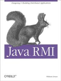 Java RMI.pdf
