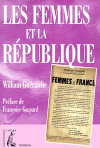 William Guéraiche - .
