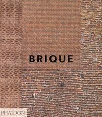 Deedr.fr Brique Image