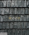 William Hall et Richard Mabey - Wood.