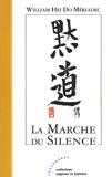 William Hei Do Mériadec - La Marche du Silence.