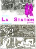 William Henne - La station.