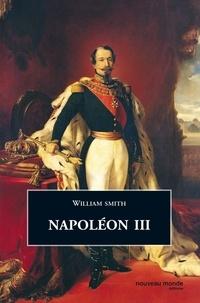 Napoléon III.pdf