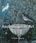 William Hogarth - Aestheticism in Art.