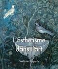 William Hogarth - L'Esthétisme dans l'art.
