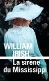 William Irish - .