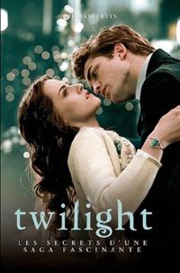 Twilight - Les secrets dune saga.pdf