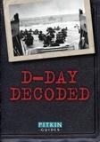 William Jordan - D-Day Decoded.