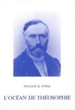 William Judge - L'océan de théosophie.