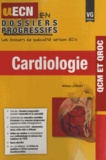 William Juguet - Cardiologie.
