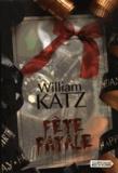 William Katz - Fête fatale.