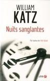 William Katz - Nuits sanglantes.