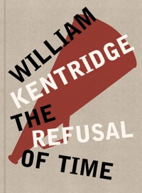 Histoiresdenlire.be The refusal of time Image