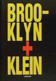 William Klein - Brooklyn + Klein.