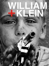 William Klein - William + Klein.