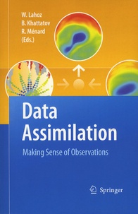 Data Assimilation - Making Sense of Observation.pdf