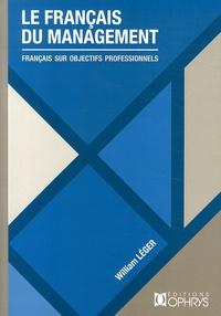 Le français du management.pdf