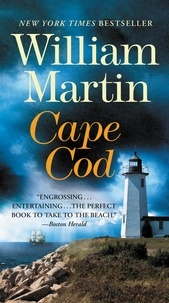 William Martin - Cape Cod.