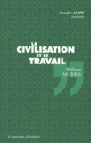 William Morris - La civilisation et le travail.