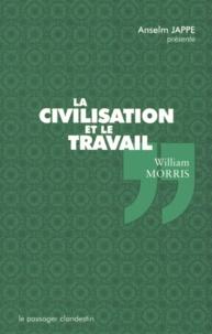 La civilisation et le travail.pdf