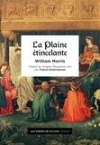 William Morris - La plaine étincelante - Ou Le pays des hommes vifs.