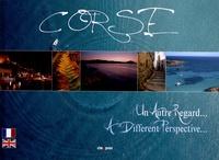 Corse - Un autre regard....pdf