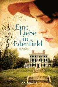 William Nicholson - Eine Liebe in Edenfield.