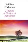 William Nicholson - L'intensité secrète de la vie quotidienne.