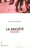 William Nicholson - La société des autres.