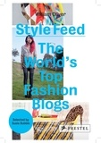 William Oliver - Style Feed - The World's Top Fashion Blogs.
