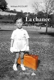 William Picourt - La chance.