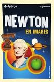 William Rankin - Newton en images.