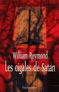 William Reymond - .