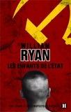 William Ryan - Une enquête de l'inspecteur Korolev  : Les enfants de l'Etat.